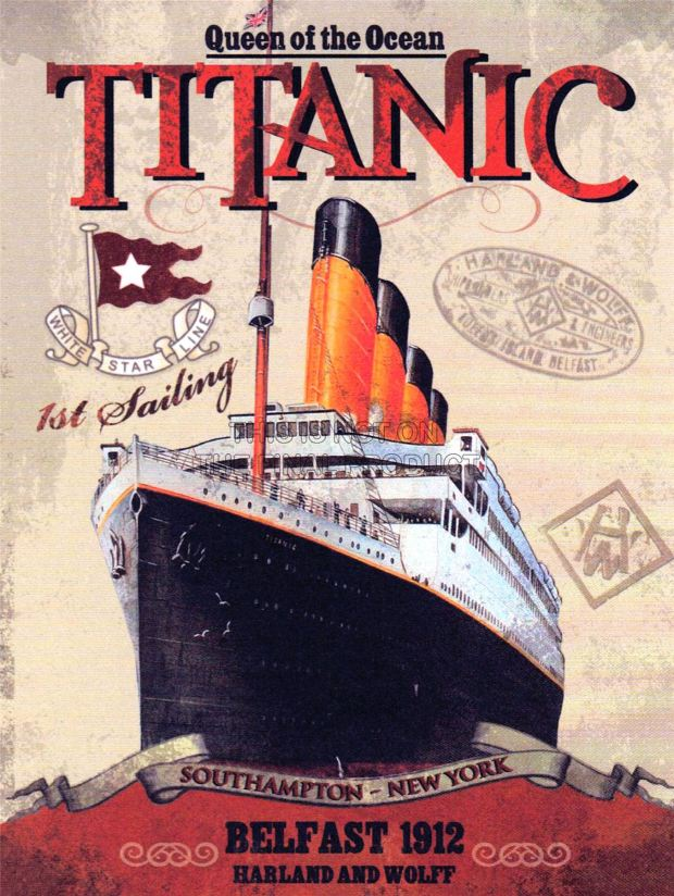 travel-transport-titanic-liner-disaster-queen-ocean-fine-art-print-poster-cc2232_884588